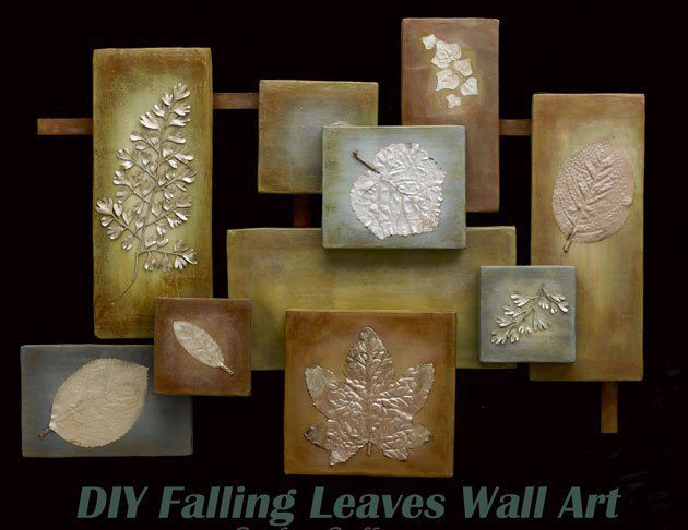27-cheapest-easiest-to-make-astonishing-diywall-art (5)