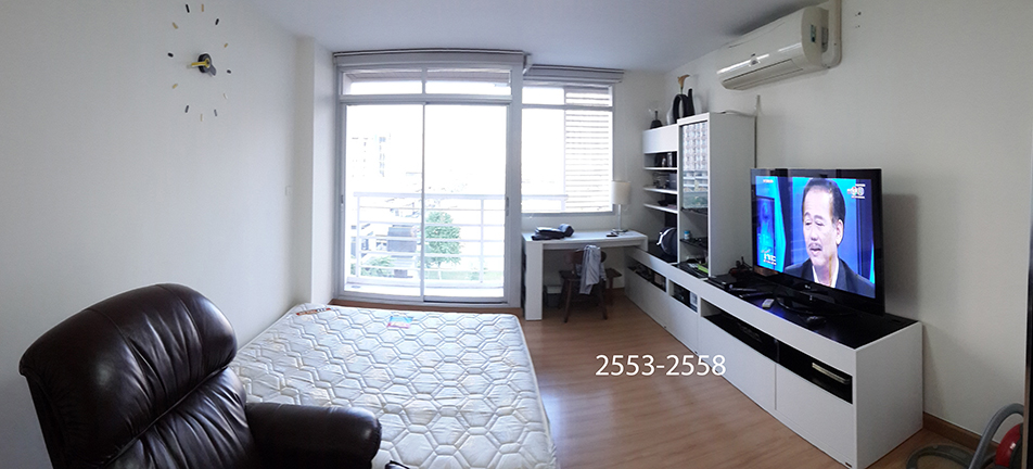 30 sqm no built in condo renovation (18)