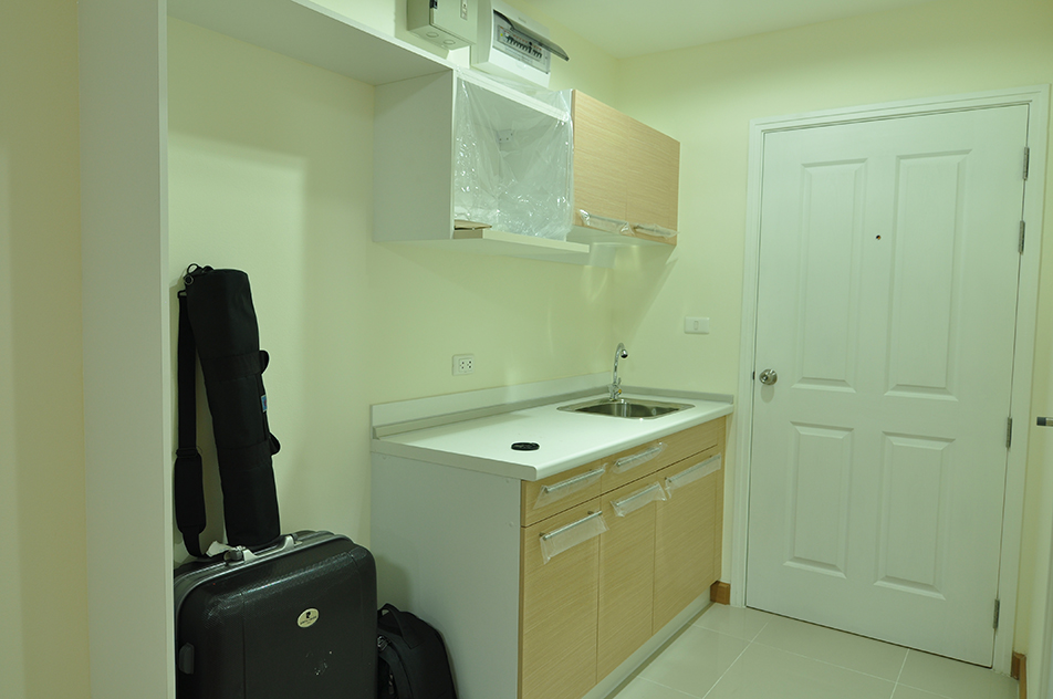 30 sqm no built in condo renovation (20)