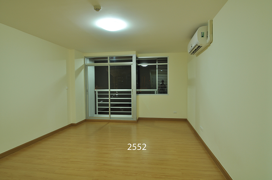 30 sqm no built in condo renovation (21)
