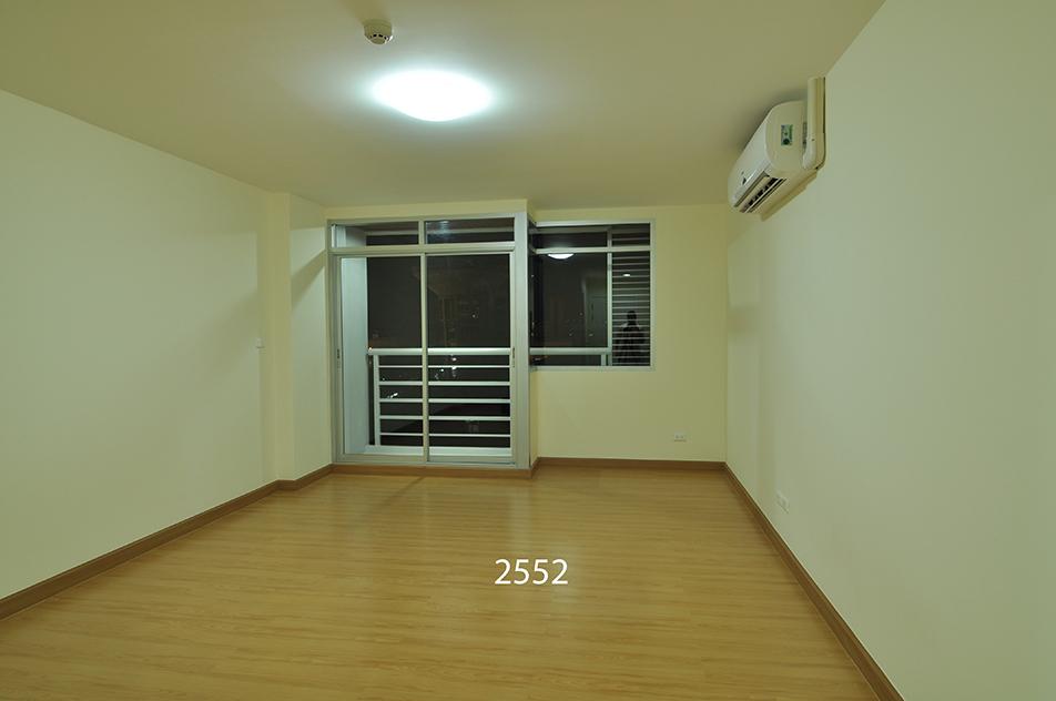 30 sqm no built in condo renovation (21)