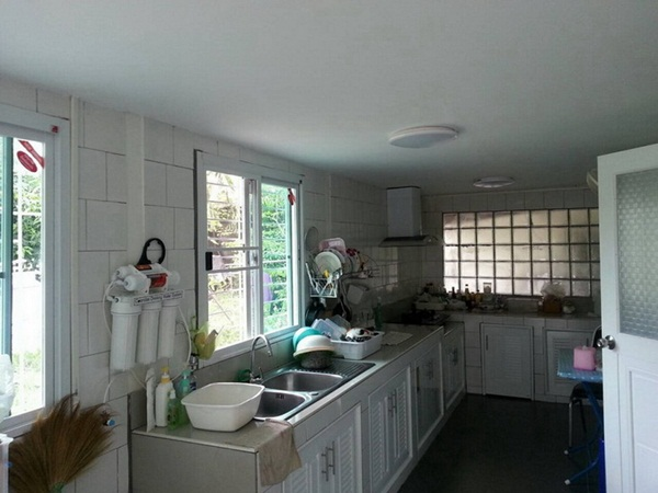 30-yrs-old-house-renovation (16)
