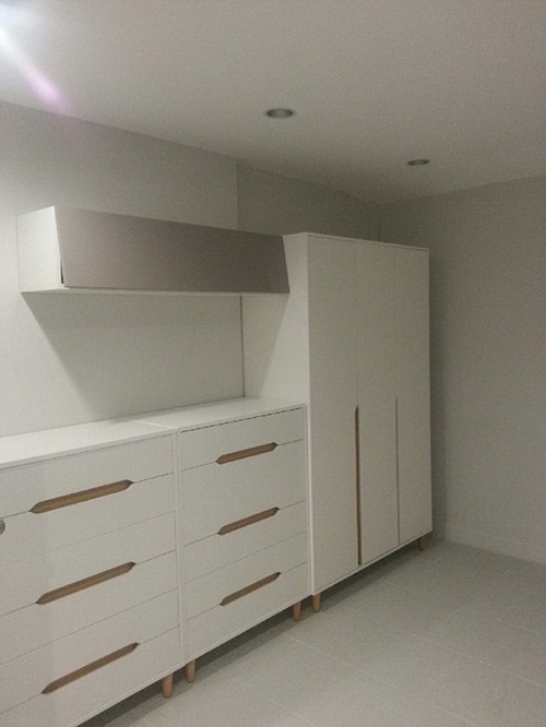 30-yrs-old-house-renovation (21)