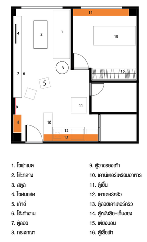35 sqm condo review (3)