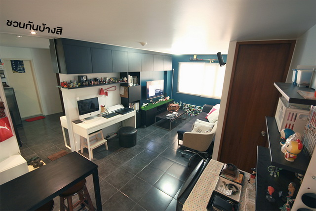 35 sqm condo review (9)