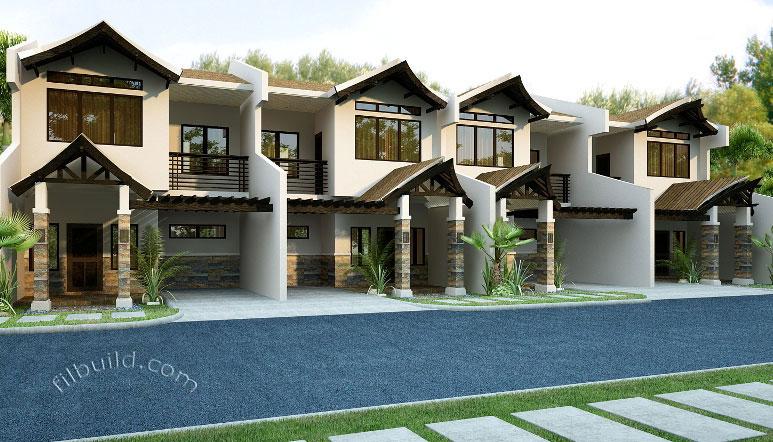 5 contemporary asian houses (10)