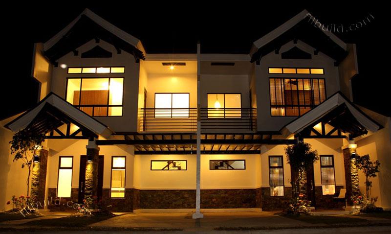5 contemporary asian houses (12)