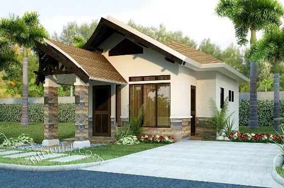 5 contemporary asian houses (14)