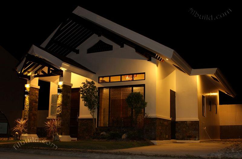 5 contemporary asian houses (16)