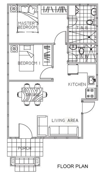 5 contemporary asian houses (17)