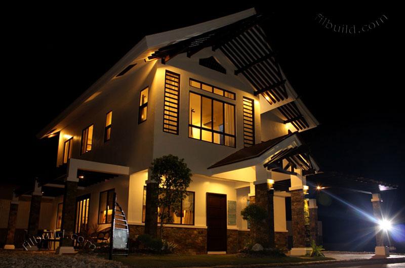 5 contemporary asian houses (2)