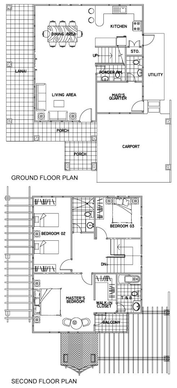 5 contemporary asian houses (3)