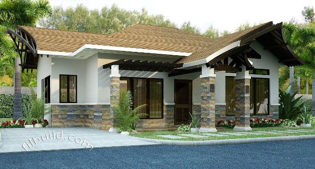 5 contemporary asian houses (4)