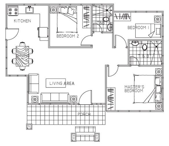 5 contemporary asian houses (6)