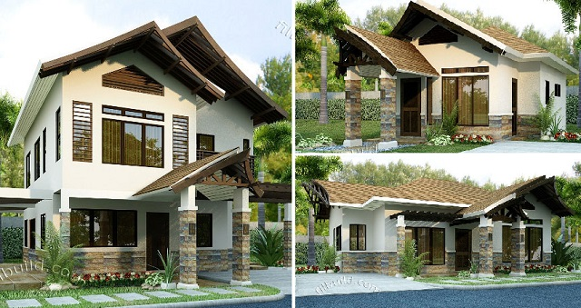 5 contemporary asian houses cover