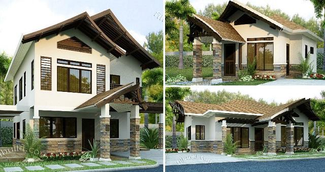 5 contemporary asian houses cover