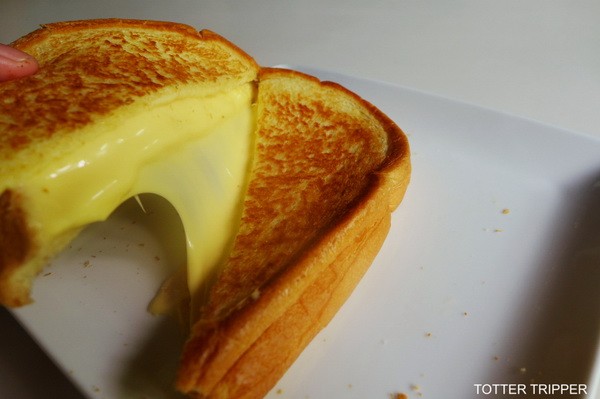 8 grilled Chesse recipe (10)
