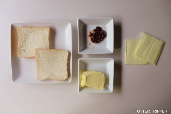 8 grilled Chesse recipe (11)