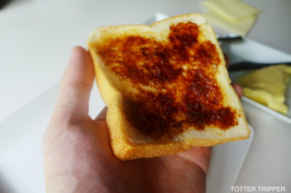 8 grilled Chesse recipe (12)
