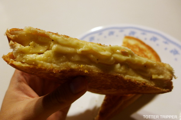 8 grilled Chesse recipe (20)