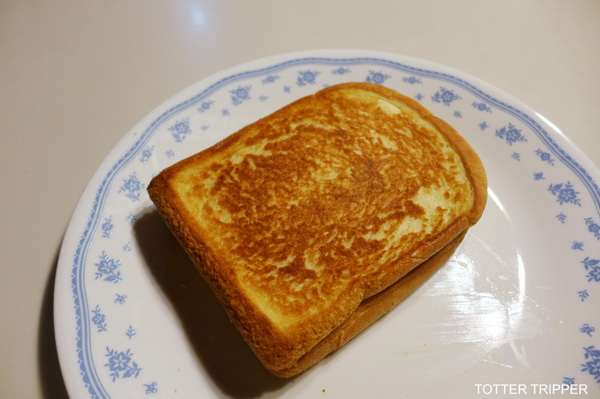 8 grilled Chesse recipe (22)