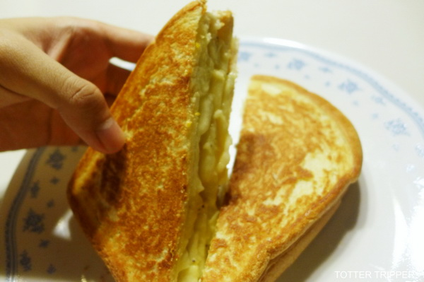8 grilled Chesse recipe (23)