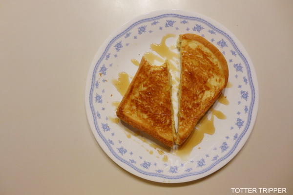8 grilled Chesse recipe (24)