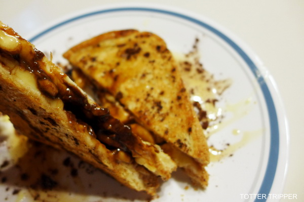 8 grilled Chesse recipe (29)