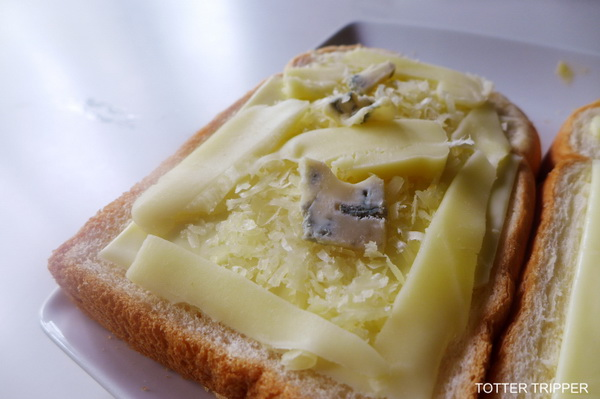 8 grilled Chesse recipe (32)