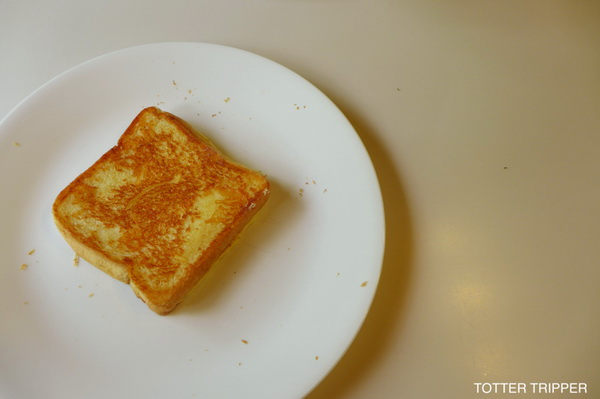 8 grilled Chesse recipe (37)