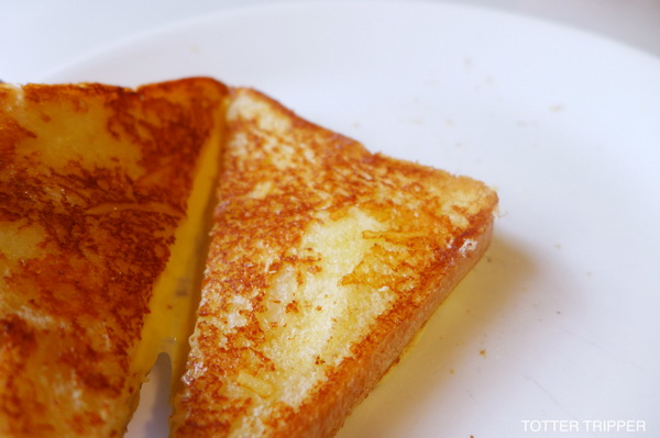8 grilled Chesse recipe (38)