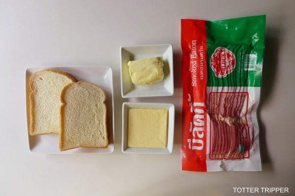 8 grilled Chesse recipe (41)