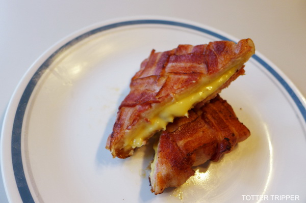 8 grilled Chesse recipe (46)