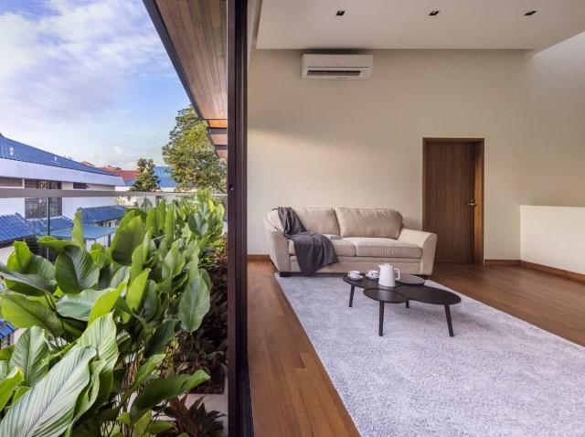 Vulgate Modern Contemporary House (10)