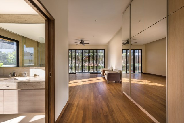 Vulgate Modern Contemporary House (11)