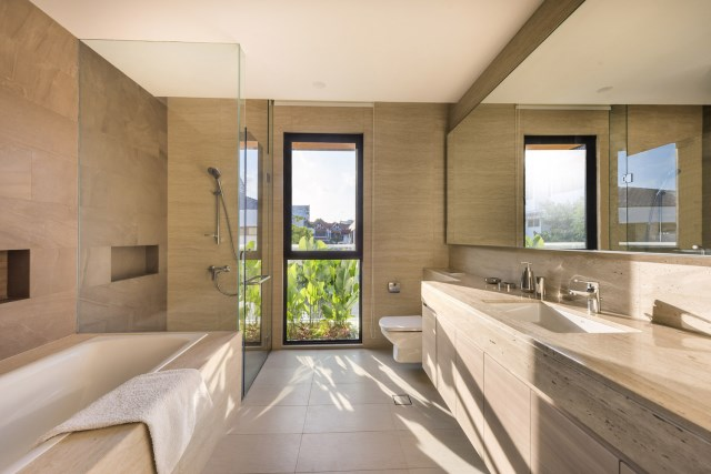 Vulgate Modern Contemporary House (12)