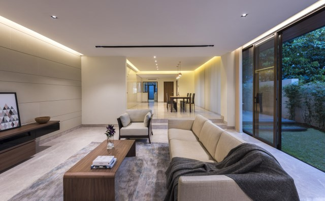 Vulgate Modern Contemporary House (8)
