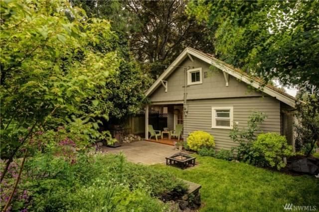 compact-craftsman-bungalow (3)