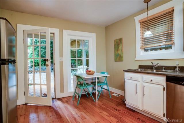 compact-craftsman-bungalow (5)