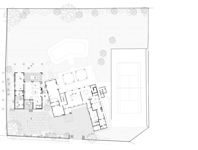 concrete-house-mosern-style-in-the-garden (1)