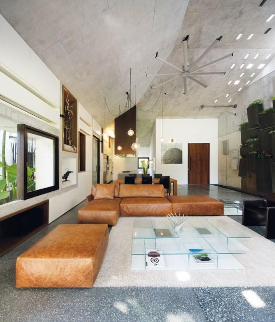 concrete-house-mosern-style-in-the-garden (3)