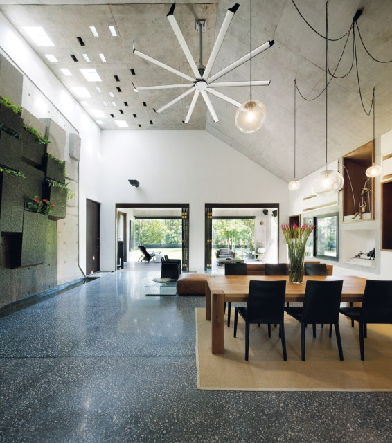 concrete-house-mosern-style-in-the-garden (4)