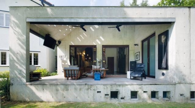 concrete-house-mosern-style-in-the-garden (5)