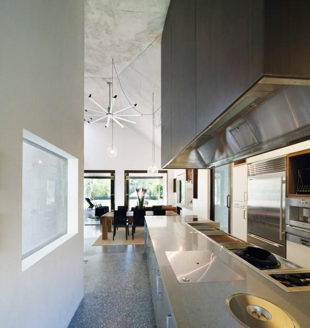 concrete-house-mosern-style-in-the-garden (7)