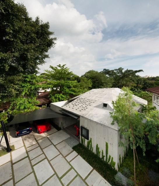 concrete-house-mosern-style-in-the-garden (9)