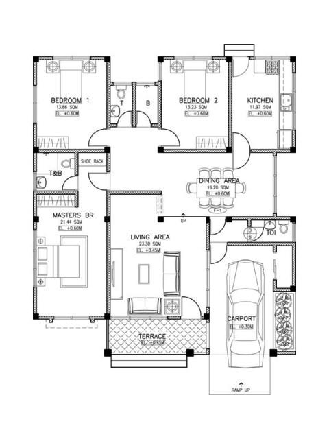 contemporary houses 08 (6)