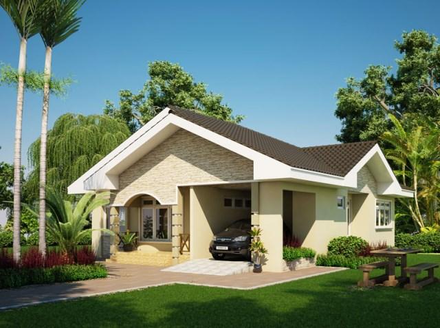 contemporary houses 08 (7)