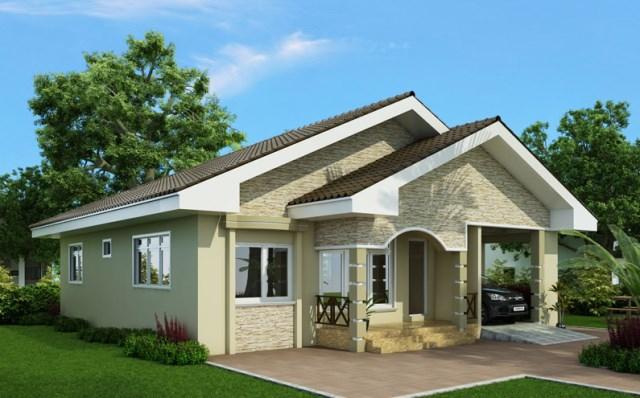contemporary houses 08 (8)