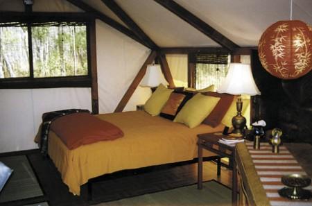 cottage House With veranda Riverside (1)