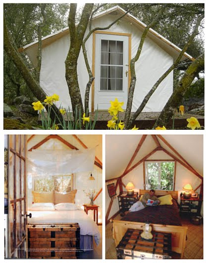 cottage House With veranda Riverside (4)
